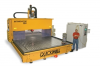 Intimidator® Gantry Machining Center -- Model 96