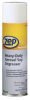 Heavy Duty Soy Degreaser, 24 Oz., Pk 12 -- 6YCY9