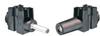 MC® Plug Module -- P1/100-S16K - Image