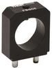 ½ (SM05) Fiberbench lens tube holder -- FBS05 - Image