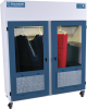 Mystaire® SecureDry™ Evidence Drying Cabinets