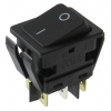 Rocker Switches -- 1091-1204-ND - Image