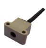 Infrared Brake Temperature Sensor -- KIR4B - Image