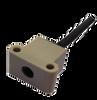 Infrared Temperature Sensor -- KIR4