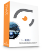 TT-HUD™ Head-Up Display Test Module -- TrueTest™ Module -Image