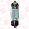 GENERAL ELECTRIC 6DQ5 ( VACUUM TUBE 8PIN ) -- View Larger Image