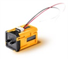 Micro Pump -- ORANGE -Image