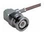 RF Connectors / Coaxial Connectors -- 16_BNC-75-2-3/133_NE -Image