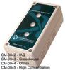 iSense 1% & 30% CO2 Level Controller -- CM-0043-WP -Image