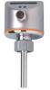 Flow transmitter -- SI5004 -Image
