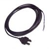 Optical Sensors - Photointerrupters - Slot Type - Logic Output -- Z7937-ND -Image
