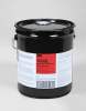 3M™ Scotch-Weld™ High Performance Plastic Adhesive -- 1099L Tan - Image