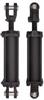 Hydraulic Tie-Rod Cylinder -- DBH-4008-A