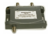 Winegard HDA100 15 dB Distribution TV Antenna Amplifier -- HDA-100