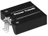 DC/DC Converter (DC-DC) / Switching Regulator IC -- 14M8293