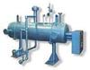 Thermal Fluid Vaporizer -- OFV18-020-243