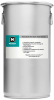 Molykote® 1122 Chain and Open Gear Grease - Image