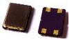 Quartz Crystals -- F947X - Image