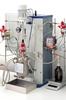 Reaction Calorimeter -- RC1e? HighTemp
