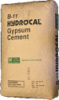 Hydrocal® B-11 Gypsum Cement - Image