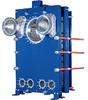 AlfaVap Evaporators - Image
