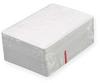 PVC Cards,Adhesive Back,PK 100 -- 3TLP7