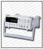 7MHz DDS Function Generator with Counter, Sweep and Modulation - SFG 2100 Series -- Instek SFG-2107