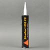 Sika Sikaflex-255 FC Fast Cure Polyurethane Adhesive Black 10.5 oz Cartridge -- 0256243 - 91281