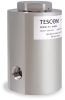 TESCOM? 56-2000 Series Pressure Control Regulator -- 56-2000 Series
