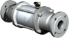 2/2 Way Direct Acting Coaxial Valve -- FK 65 - Image
