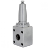 Industrial Regulating Valve -- R4090 - Image