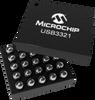 USB Transceivers -- USB3321