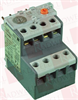 SHAMROCK TR2-M5A ( OVERLOAD RELAY ) -Image