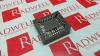 MULTICOMP MC-32PLCC-SMT ( PLCC SOCKET, 32POS, SURFACE MOUNT; CONNECTOR TYPE:PLCC SOCKET; NO. OF CONTACTS:32; PITCH SPACING:1.27MM; CONTACT TERMINATION:SURFACE MOUNT VERTICAL; C )