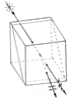 Polarizing Beam Splitter, Rochon Type -Image