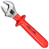 Wrenches -- 2128-V60CP8-ND