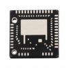 Optical Sensors - Ambient Light, IR, UV Sensors -- CYONS2100-LBXC-ND