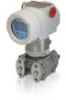 Absolute Pressure Transmitter -- Model 266RST