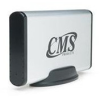 CMS 1 TB V2 ABSplus Desktop Backup & Recovery Drive -- V2DSKTP-1TB