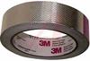 5.0 Mil EMI Embossed Aluminum ShieldingTape 3/4 x 18 yd -- 70114306