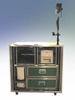 Desktop Computer Case -- APFC-0008 - Image