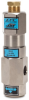 Industrial Duty Pressure Regulator for Accurate and Consistent Pressure -- 7014