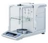 A&D ION Micro Balance, 22g x 0.001mg Int.Cal/Ionizer/Environmtl Sensors -- GO-11110-89