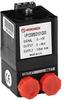 Miniature proportional pressure control valve -- VP1204BG101Q00