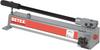 BETEX AHP Series Aluminum Hydraulic Hand Pumps -- TB-HP7265700 -Image