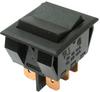 Rocker Switches -- GR-2023B-0000-ND -Image