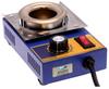 Soldering, Desoldering, Rework Products -- 243-1250-ND -Image