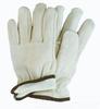 Gloves -- L440L