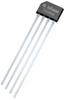 Magnetic Speed Sensors -- TLE4921-5U