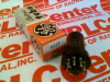 AMPEREX 6SJ7 ( TUBE ELECTRIC VACUUM 8PIN ) -Image